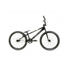 Meybo Clipper 2020 Bike Black/Grey/Yellow Cruiser