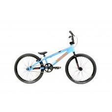 Meybo Clipper 2020 Bike Ocean/Orange/Black Expert