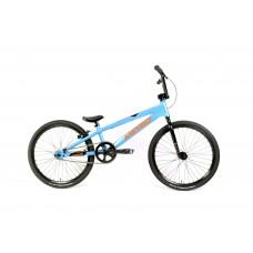 Meybo Clipper 2020 Bike Ocean/Orange/Black Expert XL