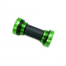 SD Bottom Bracket V2 Green