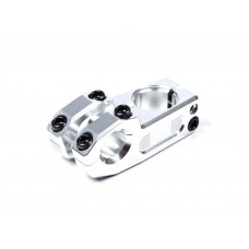 """Stay Strong Expert 1"""" Race Stem Polished 35 mm"""